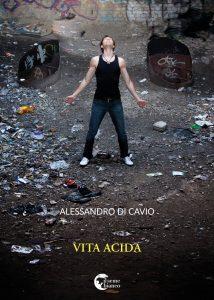 Vita acida_Di Cavio